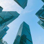 ETF finance smartmamat
